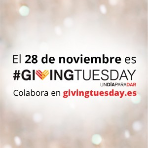 giving_tuesday_2017